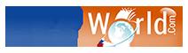 AFPWorld.COM